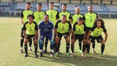 Photo of غدا..انطلاق الجولة 24 من دوري القسم الثالث بالجيزة