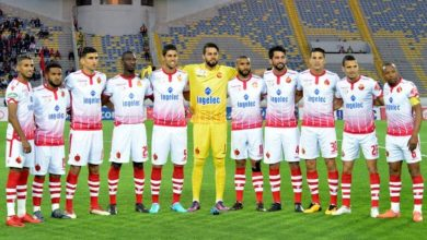 Photo of موعد مباراة الوداد المغربي والمريخ السوداني بالبطوله العربية