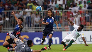 Photo of مشاهدة مباراة فيتنام واليابان بث مباشر 24-1-2019 كأس آسيا