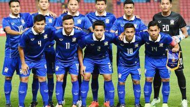 Photo of مشاهدة مباراة الصين وتايلاند بث مباشر 20-1-2019 كأس آسيا