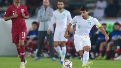 Photo of مشاهدة مباراة السعودية واليابان بث مباشر 21-1-2019