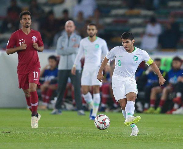 مشاهدة مباراة السعودية واليابان بث مباشر 21-1-2019 كأس آسيا