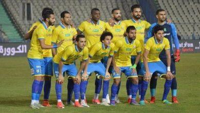 Photo of تعرف علي موعد مباراة الإسماعيلي والنجوم والقنوات الناقلة