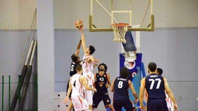 Photo of الكبار يحسمون اللقاء الأول في تمهيدي دوري السوبر لكرة السلة