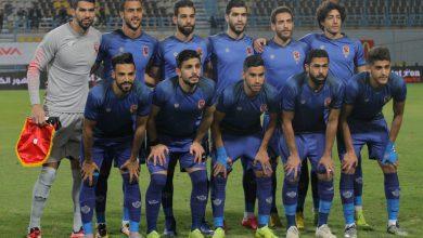 مشاهدة مباراة الأهلي وشبية الساورة بث مباشر 18-1-2019 دوري أبطال إفريقيا