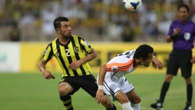 Photo of مشاهدة مباراة الاتحاد والشباب بث مباشر 29-1-2019