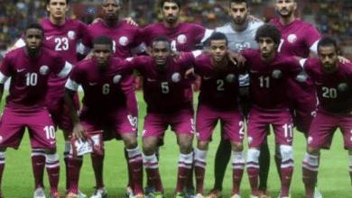 Photo of مشاهدة مباراة قطر والعراق بث مباشر 22-1-2019  كأس أسيا