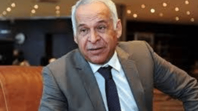 Photo of تعرف على تصريحات فرج عامر قبل مباراة الأهلي وسموحة