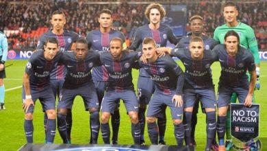 Photo of مشاهدة مباراة باريس سان جيرمان وستاد رين بث مباشر 27-1-2019