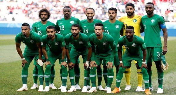 مشاهدة مباراة السعودية ولبنان بث مباشر 12-1-2019 في كأس آسيا، يلا شوت بث مباشر مشاهدة مباراة السعودية ضد لبنان بث مباشر اليوم