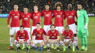 Photo of مشاهدة مباراة مانشستر يونايتد ضد نيوكاسل بث مباشر 26-12-2019