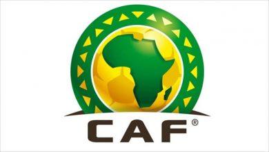 Photo of رسميا تأجيل بطولة كأس أمم إفريقيا2019
