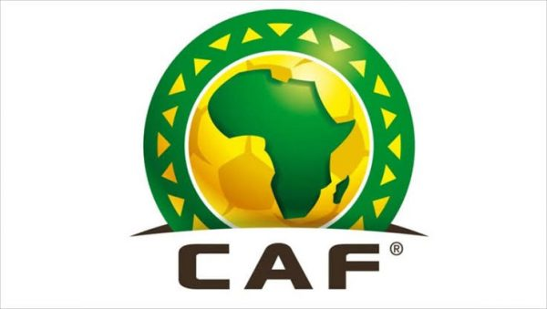 بطولة كأس أمم إفريقيا