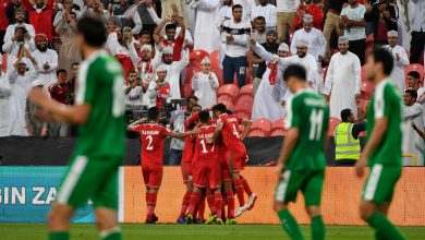Photo of مشاهدة مباراة عمان وإيران بث مباشر 20-1-2019 كأس آسيا