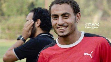 Photo of البنك الأهلى يتعاقد مع أسامة مصطفي لاعب كوكاكولا