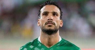 Photo of شوقي السعيد ينتقل الى الرجاء علي سبيل الإعارة