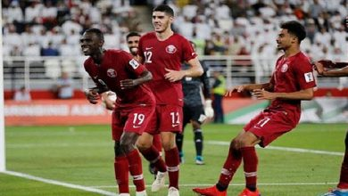 Photo of الآن.. بث مباشر نهائي كأس آسيا 2019 مباراة قطر واليابان