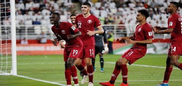 بث مباشر لمباراة قطر واليابان نهائي كأس آسيا