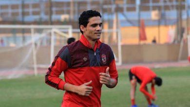 Photo of نادي طنطا ينفي التعاقد نهائيا مع محمد نجيب