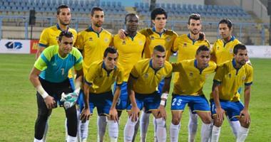 Photo of مشاهدة مباراة الإسماعيلي وطلائع الجيش بث مباشر 26-2-2019