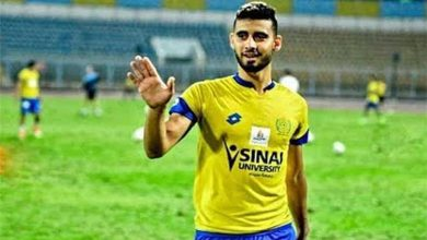 Photo of باهر المحمدي : تعرضت للظلم في الزمالك ..والأهلي طلب ضمي