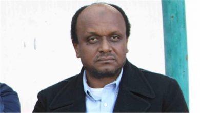 صورة الزمالك ضد الترجي التونسي | إسماعيل يوسف رئيساً للبعثة في قطر