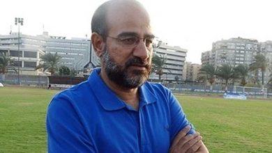 Photo of عامر حسين يحدد موعد مباريات كأس مصر