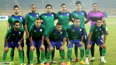 Photo of مشاهدة مباراة المصري ومصر المقاصة بث مباشر 14-2-2019