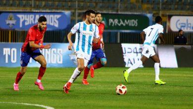 Photo of الأهلي يرفض استبدال مباراة بيراميدز بالدوري واقامتها بالكأس.