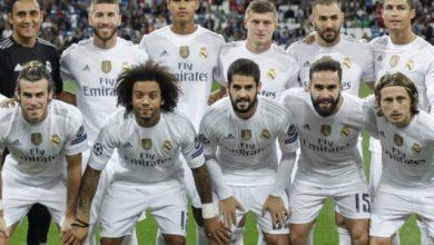 Photo of مشاهدة مباراة ريال مدريد وليفانتي بث مباشر 24-2-2019