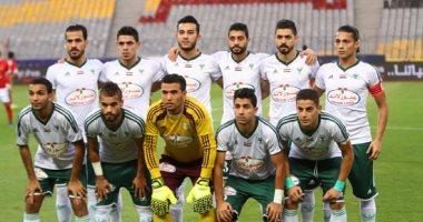 مشاهدة مباراة سموحة والمقاولون العرب بث مباشر