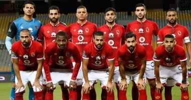 Photo of مشاهدة مباراة الأهلي والداخلية بث مباشر
