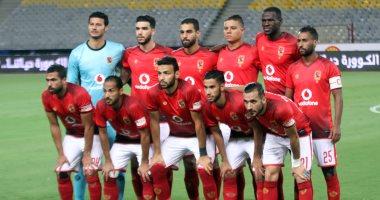 Photo of مشاهدة مباراة الأهلي وسيمبا بث مباشر 2-2-2019