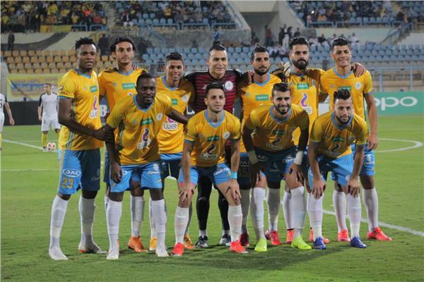 مشاهدة مباراة الإسماعيلي وشباب قسنطينة بث مباشر