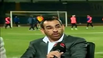 Photo of من سالم سعيد الشامسي مالك بيراميدز الجديد