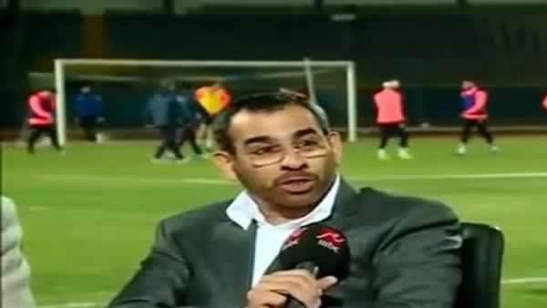 من سالم سعيد الشامسي مالك بيراميدز الجديد