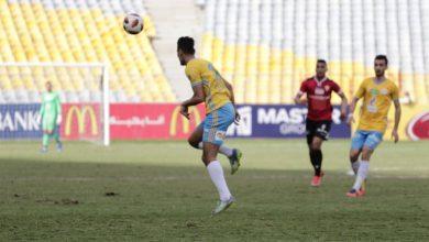 Photo of الإسماعيلي ضد الجيش .. شوط أول سلبي بين الدروايش والطلائع