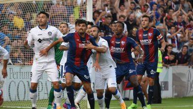 Photo of بث مباشر مباراة ريال مدريد وبرشلونة كورة أون لاين