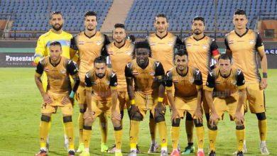Photo of مشاهدة مباراة بتروجيت والإنتاج الحربي بث مباشر