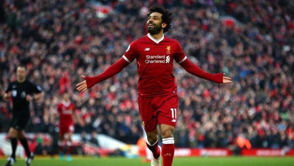 كورة اون لاين بث مباشر مباراة ليفربول وبايرن ميونيخ 19-2-2019