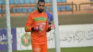 Photo of صفقات الأهلي | عامر عامر يقترب من الإنضمام للقلعه الحمراء