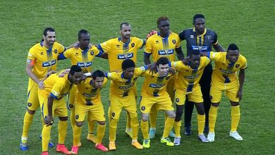 Photo of مشاهدة مباراة التعاون والنصر بث مباشر 2-2-2019