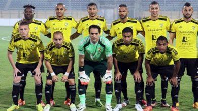 Photo of مشاهدة مباراة وادي دجلة والنجوم بث مباشر 26-2-2016
