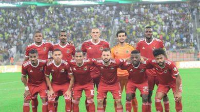 Photo of مشاهدة مباراة الوحدة وأحد السعودي بث مباشر 22-2-2019