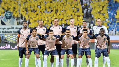 Photo of مشاهدة مباراة التعاون والباطن بث مباشر 22-2-2019