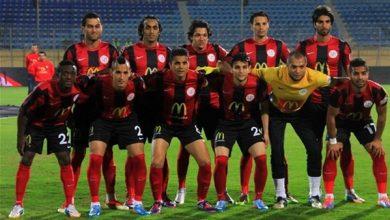 Photo of مشاهدة مباراة الداخلية والجونة بث مباشر 14-2-2019