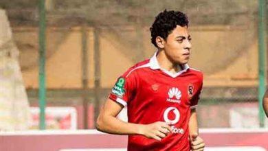 Photo of أكرم توفيق: الأهلى الأفضل فى القارة السمراء