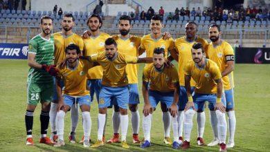 Photo of الإسماعيلي ضد شباب قسنطينة.. عثمان يطمئن على البعثة