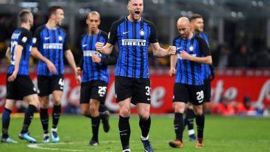 Photo of نتيجة وأهداف مباراة إنتر ميلان ضد تورينو في الدوري الإيطالي