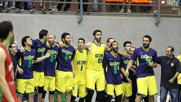 كأس مصر لكرة السلة